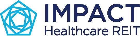 Impact Healthcare REIT