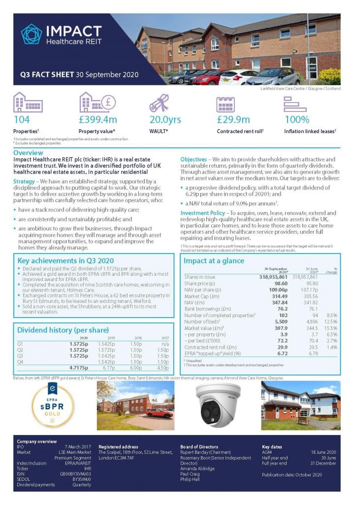 Fact Sheet - Preview image